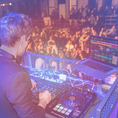 DJ RUCA Minneapolis, MN Thumbtack