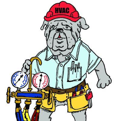 Chavez Heating & Air, Inc. Galt, CA Thumbtack