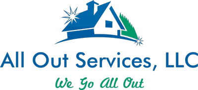 All Out Services, LLC Newberg, OR Thumbtack