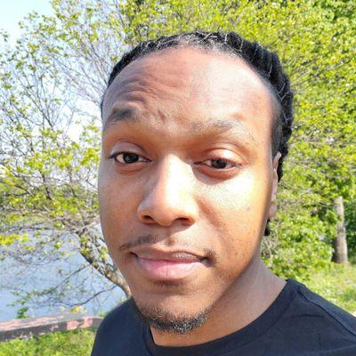 Akeem Shelton Peoria, IL Thumbtack
