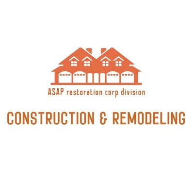 A.S.A.P Construction Miami Beach, FL Thumbtack