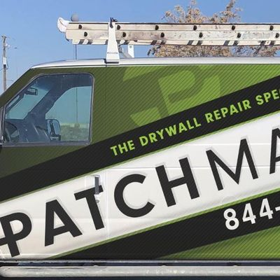Azimut Business Svc. /PatchMaster - Bergen, Hudson Englewood, NJ Thumbtack