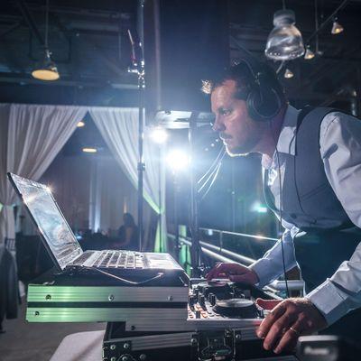 Guitarist/Bagpiper/DJ- Michael Lancaster Golden, CO Thumbtack