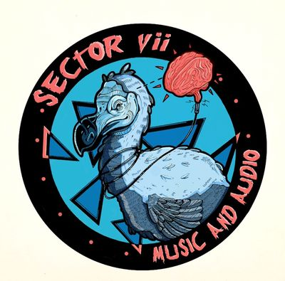 Sector vii Music and Audio Portland, OR Thumbtack