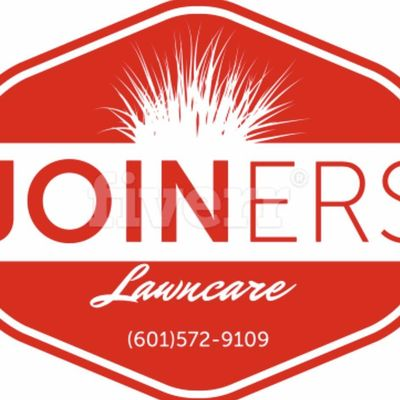 Joiners Detailing And Lawn LLC Jackson, MS Thumbtack