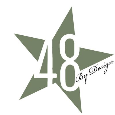 48 By Design Buckeye, AZ Thumbtack