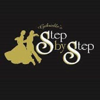 Gabrielle's Step by Step Dance Studio Belleville, IL Thumbtack