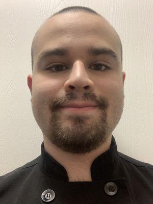 James Manzano Austin, TX Thumbtack