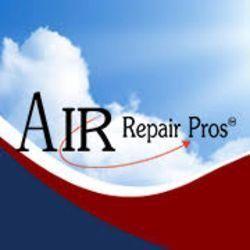 Air Repair Pros Frisco, TX Thumbtack