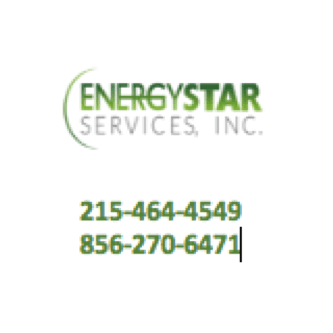 Energy-Star Services Inc. Huntingdon Valley, PA Thumbtack