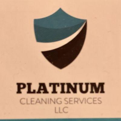 Platinum Cleaning Services Plaquemine, LA Thumbtack