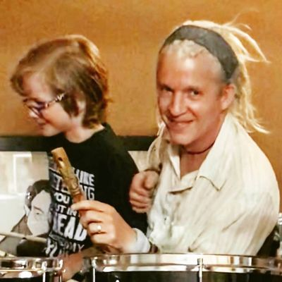 Adult & Kids Drum Lessons from Jeffrey Mince Denver, CO Thumbtack