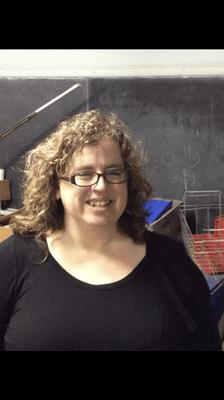 Lisa Doyle Saint Joseph, MO Thumbtack