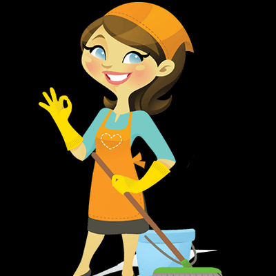 The 10 Best House Cleaning Services in Minneapolis, MN 2019