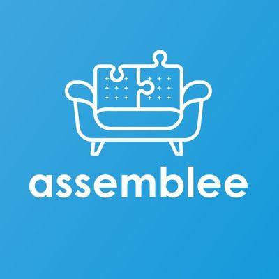 Assemblee, LLC Ellicott City, MD Thumbtack