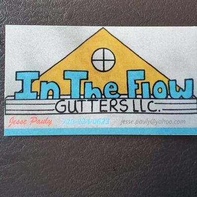 In The Flow Gutters LLC Denver, CO Thumbtack