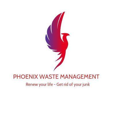 Phoenix Waste Management Kansas City, MO Thumbtack
