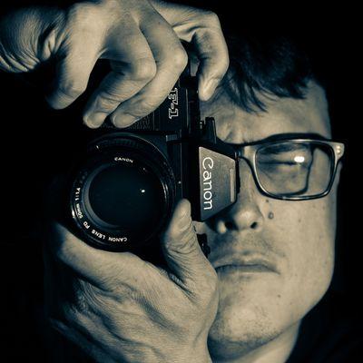 Derek Boyd Photography Portland, OR Thumbtack