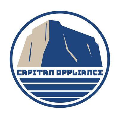 Capitan Appliance Indianapolis, IN Thumbtack