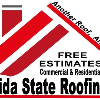 All Florida State Roofing LLC Bradenton, FL Thumbtack
