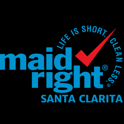 Maid Right of Santa Clarita Canyon Country, CA Thumbtack