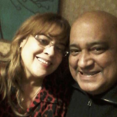 ChaLuz Music Rockville, MD Thumbtack