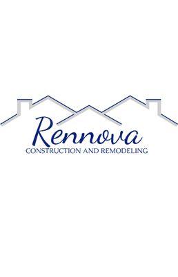 Rennova Construction Highlands, TX Thumbtack