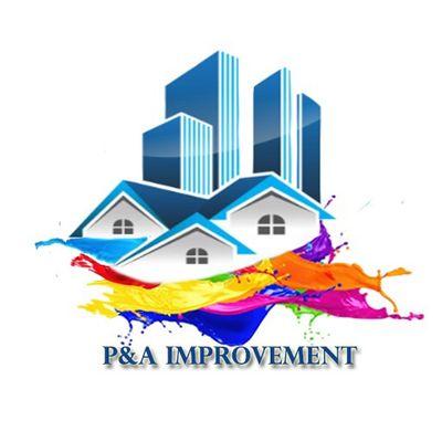 PA Improvement LLC. Louisville, KY Thumbtack