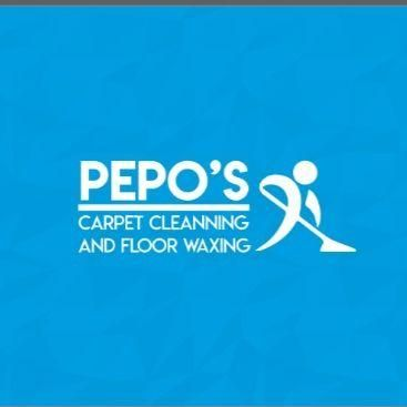Pepos Carpet Cleaning and Floor Waxing LLC Leesburg, VA Thumbtack