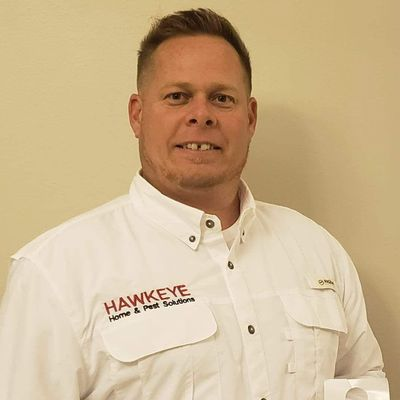 Hawkeye Home and Pest Solutions Longwood, FL Thumbtack