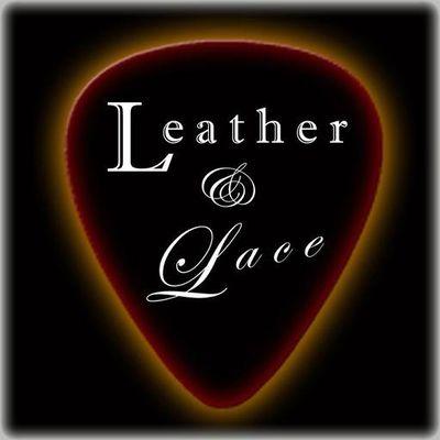 Leather & Lace Rockin' Country Band Knox, PA Thumbtack