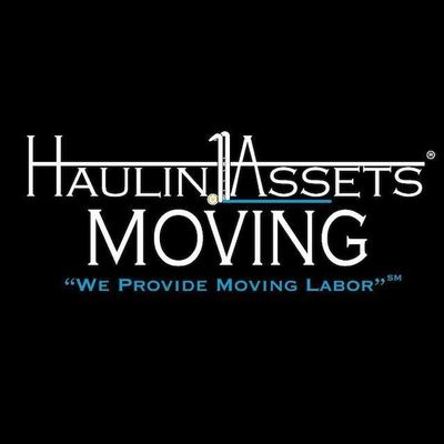 Haulin Assets Moving Fort Lauderdale, FL Thumbtack