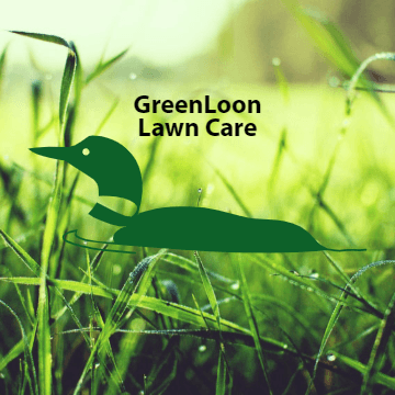 GreenLoon Lawn Care + Snow Removal Minneapolis, MN Thumbtack