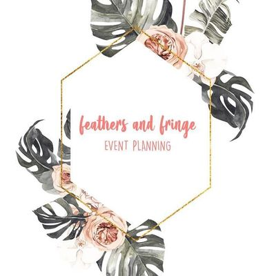 Feathers and Fringe Event Planning Deer Park, NY Thumbtack