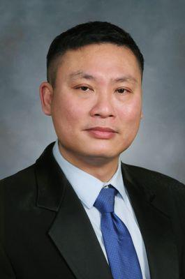 Thai T.Nguyen, CPA - AZ Mobile Tax LLC San Jose, CA Thumbtack