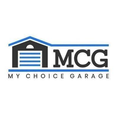 My Choice Garage LLC Dallas, TX Thumbtack