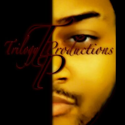 Trilogy Productions Charlotte, NC Thumbtack