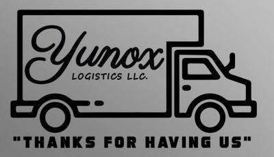 YuNox Logistics LLC Pleasantville, NJ Thumbtack