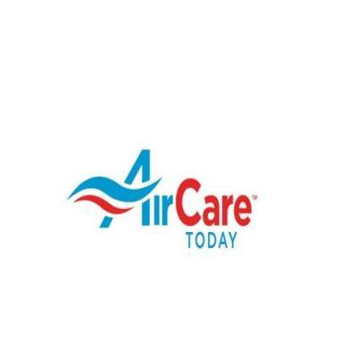 Air Care Today Carrollton, TX Thumbtack