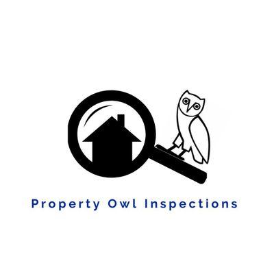 Property Owl Inspections LLC East Brunswick, NJ Thumbtack