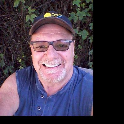 Hughes Handyman Service San Jose, CA Thumbtack