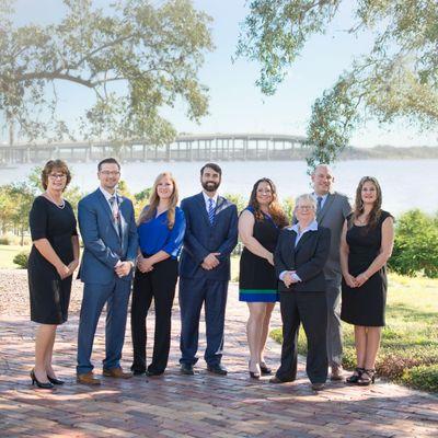 Douglas Law Firm Palatka, FL Thumbtack
