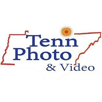 Tennessee Photo & Video Brentwood, TN Thumbtack