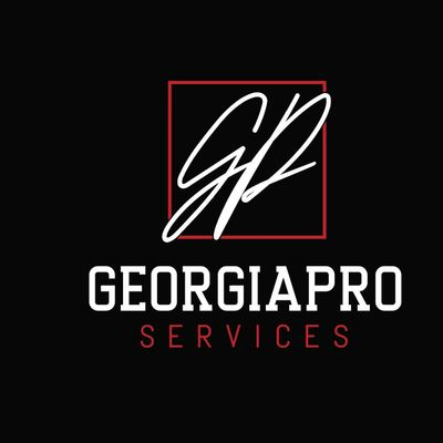 Georgia Pro Services Locust Grove , GA Thumbtack