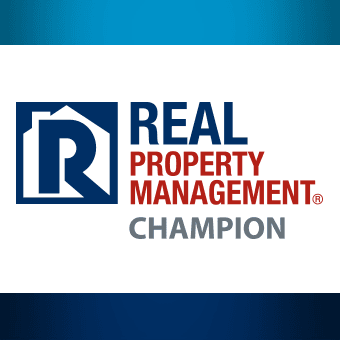 Real Property Management Champion Wilmington, NC Thumbtack