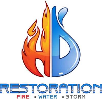 HD Restoration Mesa, AZ Thumbtack