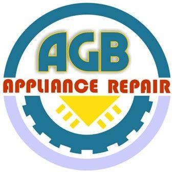 AGB Appliance Repair Lake Dallas, TX Thumbtack