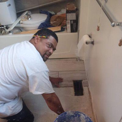 Franklin Plumbing  Sewer & Drain Service Upper Marlboro, MD Thumbtack