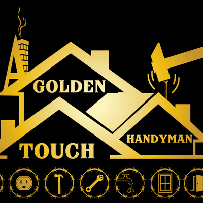 A Golden Touch Handyman Sicklerville, NJ Thumbtack