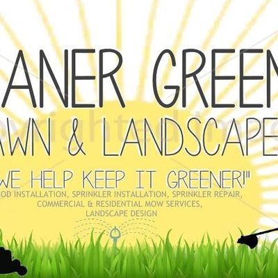 Cleaner Greens Lawn and Landscape North Richland Hills, TX Thumbtack